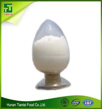 Hot sell Dicalcium Phosphate