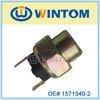 /product-gs/vw-bora-golf-lupo-new-beetle-polo-or-sharan-brake-light-switch-1j0-945-511d-60337239190.html