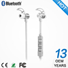 alibaba express in selling products invisible bluetooth headset wireless bluetooth with nfc headphone