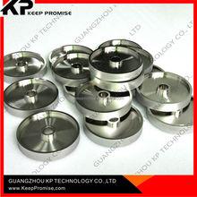 Guangzhou professional manufacturer electroplating grinding wheels for jewel