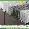 Good 100% pp spunbond nonwoven fabric mattresses nonwoven