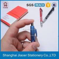 style erasable parker gel ink refill pen(X-8818)