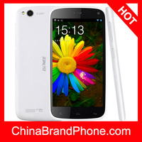 Original Gionee E3 16GB White, 4.7 inch 3G Android 4.2 Smart Phone