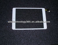 For Ipad Mini Touch Glass Digitizer Screen