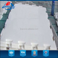 christmas ice skating rink decoration supplier , your best choice