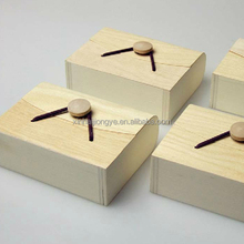 Custom Logo Printing Color Wooden Bark Box,Soft Wood Boxes Bark For Soap,Tea,Coffee