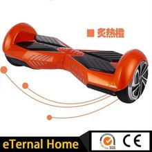 Hot sale kids scooter bag scooter taxi lml scooter parts