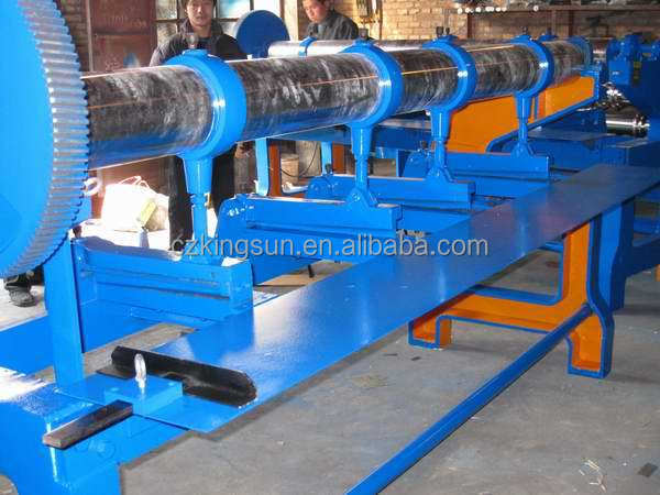 carton box making machine,cardboard slotter