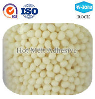 Hot melt adhesive for edge-banding ( middle temperature )