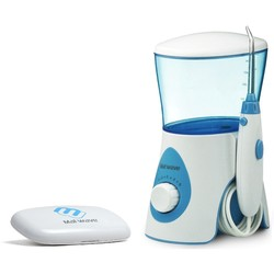 Cleanpro Oral Irrigator, Water Flosser, D-10. UL/CE/FDA. Warehouse in US. Fulfill-by-Amazon(FBA) available