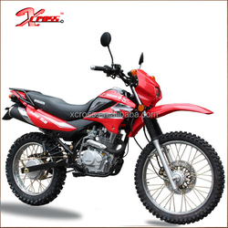 Xcross 200cc Motorcycles Chinese Cheap Dirt Bike 200cc off road bikes 200cc motorbike 200cc Motocross For Sale MXO200