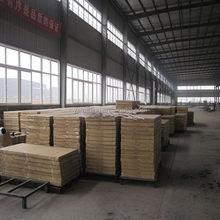 Fashion new coming shanghai manufacturer metal bunk bed