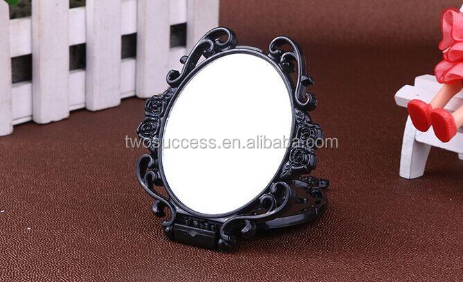 Bathroom mirror (4)