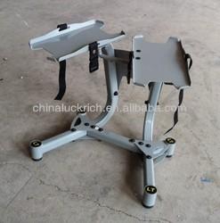 Adjustable Dumbbell Set Stand for Dumbbell Set 1090 & Dumbbell 552 Set