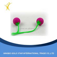 hot sale wholesale Sex Toys of Set Kegel Exercise For Women Vaginal Smart Love Ball Silicone Bladder Control Devices