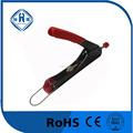 las mejores ventas de productos de alta calidad de herramientas de mano para la venta hecha en china