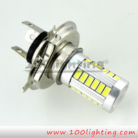 Brand New 5730SMD Canbus LED Car light bulb