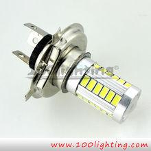 Brand New 5730SMD Canbus LED Car light bulb