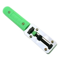 Watch Case Wrench Tool Opener Screwback