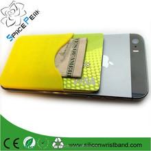 Professional Phone Case Supplier universal flip case universal smart phone wallet style leather case