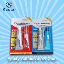 epoxy ab glue,epoxy glue for granite,no smell epoxy glue