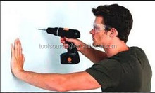 High quality 10.8V/12V/14.4V/18V cordless power tool 10.8V Lithium-ion Cordless Drill