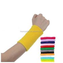 Hoursports Outdoor sports wrist basketball badminton wrist strap