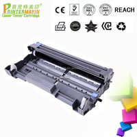 China Top Manufacturer Drum Unit for Brother compatible toner cartridge DR-520 for Brother
