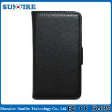 Case cover for nokia lumia 720, flip case for nokia lumia 720, flip leather case cover for nokia lumia 720