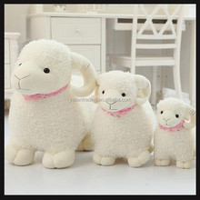 factory wholesale plush toy skin for stuffed toys