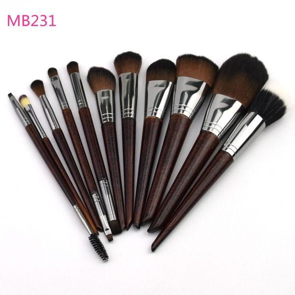 MB231.jpg