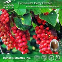 Fructus schizandrae Extract,Fructus schizandrae Fruit Extract,Fructus schizandrae P.E.