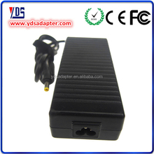 shenzhen computer accessories phone charger bluetooth adapter for tv 120W 20V 5.5*2.5 mm dc connector customized productS