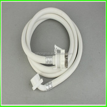 Pressure Washer Washing Hose / Car washing Hose / Washing Machine Hose