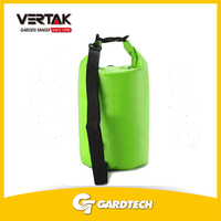 Good services lifestyle waterproof dry bag,outdoor dry bag,5L dry bag