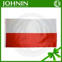 2015 high quality euro 2016 france Poland flag