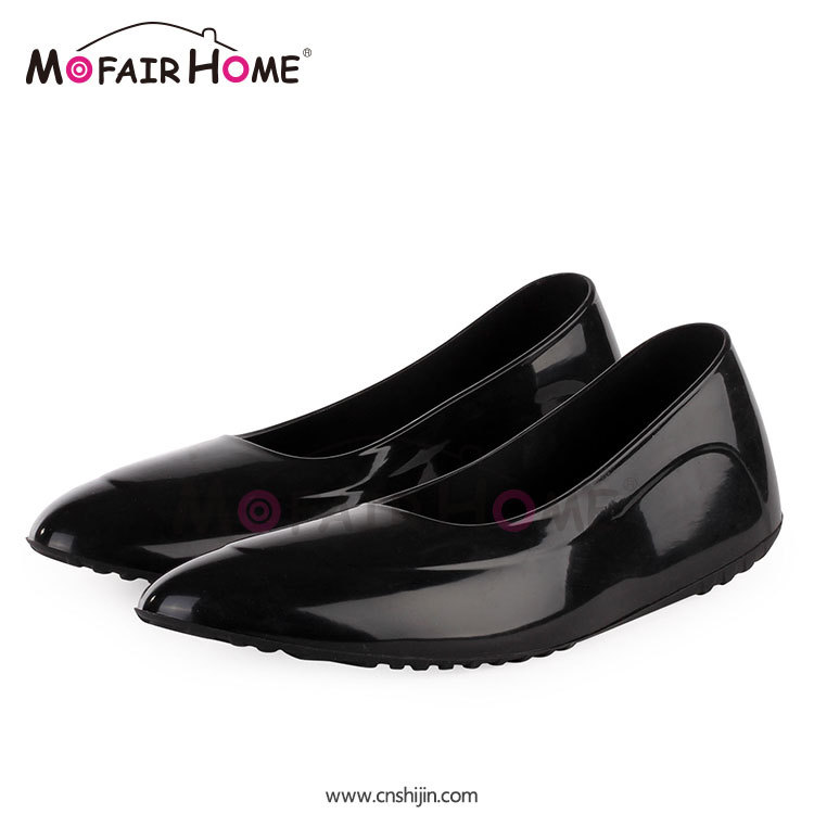 no slip restaurant shoes buy restaurant non slip shoes