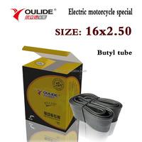 electrombile tyre 16*2.50