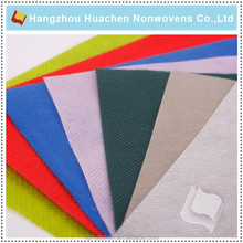 Exported Hot Sale Cheap PP Spunbond Nonwoven Fabric Price for Interling