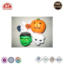 2015 Halloween ,halloween promotion gift,artificial pumpkins to decorate