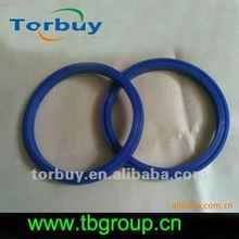 Truck engine parts rubber oil seal