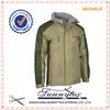 SUNNYTEX Casual Cheap OutdoorJackets Men Clothes Wholesale Hunting Clothing