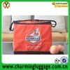 cheap factory dirctly producing promotional cooler bag