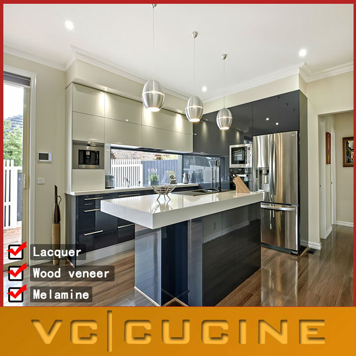 exported to north american kitchen cabinets price buy