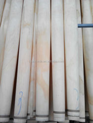 poplar veneer for sale