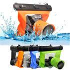 nova comuns de câmeras slrimpermeável mergulho pacote caso saco