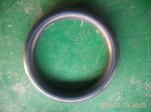 WANTAI high quality Wholesale motorcycle inner tube and tyre From Wantai Factory