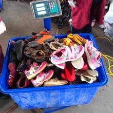 2015 fashion used shoes wholesale california
