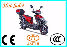 Cheap Mobility Electrical Scooter Motorcycle For Sale,High Quality Electrical Scooter,2 Wheel Electric Scooter,Amthi