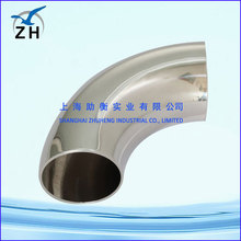 bend pipe fitting reducer four way pipe pipe fitting